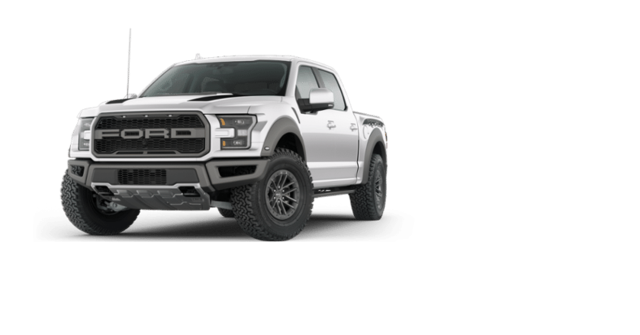 Ford F Wd Truck
